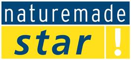 naturemade star